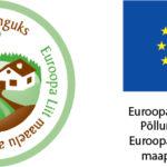 EL-maaeluarenguks