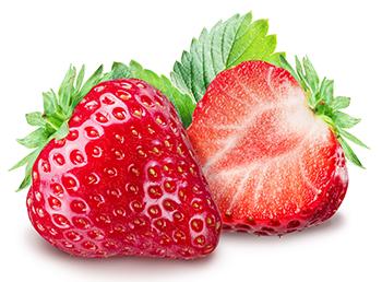 aranfarming-maasikas-image