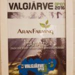 aranfarming-tunnustus-valgjarve-open-2016